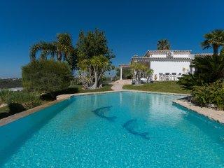 Kaye Villa, Vilamoura, Algarve