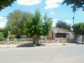 Casa Aguagibay