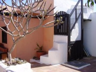 Casa Candida, CONIL - 3 bed finca, La Geria