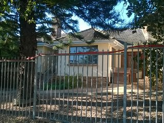 One Bedroom Self catering flat, Bellville