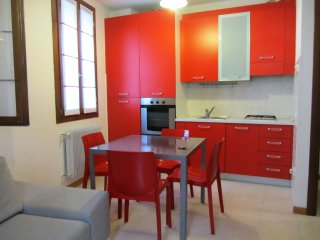 Renovated Apartment in the centre of Vittorio Veneto