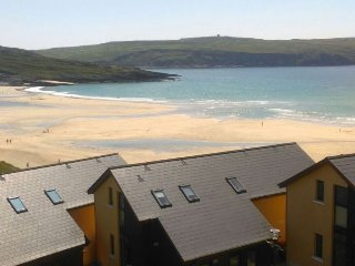 Barley Cove Beach Apartment 15 West Cork