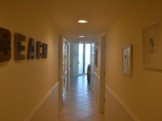 SeaSpray Perdido Key Condo #114 ~ 2 Bedroom River Front