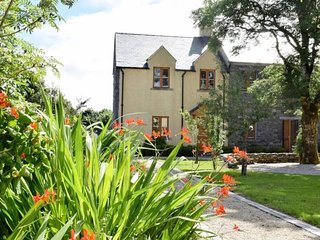 Burren Court Ground Floor, Ballyvaughan