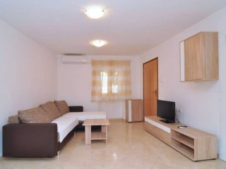 Apartment Nikola-Apartman A3+4