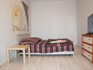 Apartment RF88 na Varshavskoy 23
