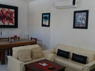 Nuevo  Vallarta house