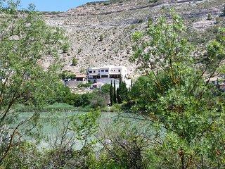 Casas Rurales en Tolosa