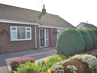 Luxury Prestatyn Property