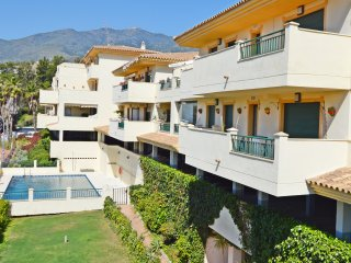 LOVELY 2 BEDROOM PROPERTY IN TORREQUEBRADA