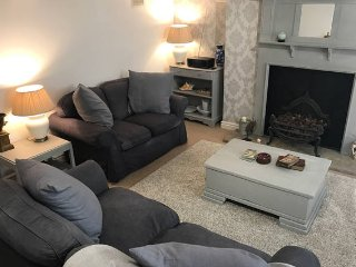 Park View Holiday Apartment, Harrogate
