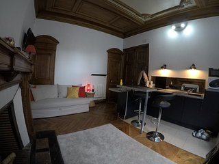 Studio de charme/Charming studio, Saint-Jean-le-Blanc