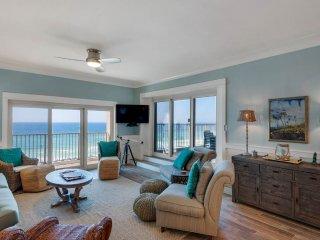 Tops'l Beach Manor 0612