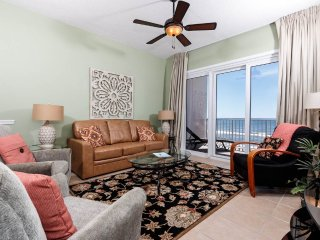 Windemere Condominiums 0503, Perdido Key