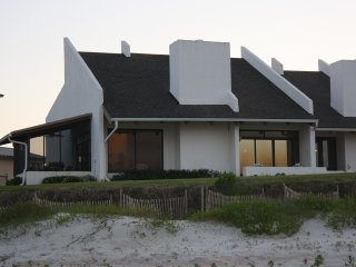 Captivating View/COMPLETE RENOVATION- 4BR/3BA Ocean Front/New Smyrna Beach, FL