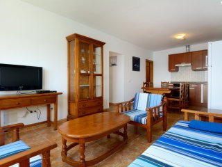 Haria Holiday Apartment 11374