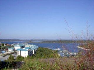 Emerald Pointe Boat Dock/Slips