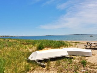 Perfect Get Away - Near East End Retreat, Provincetown