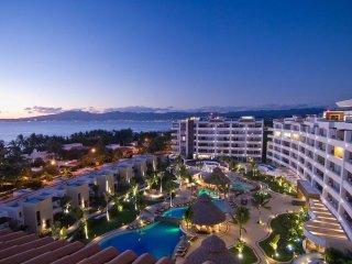 Marival Residences Luxury Resort - All inclusive - Fri-Fri, Sat-Sat, Sun-Sun onl