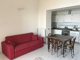 2 bedroom Villa in Positano, Campania, Italy : ref 5228839