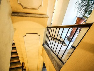 Sorrento Apartment Sleeps 2 with Air Con and WiFi - 5364859