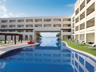 Secrets Silversands Riviera- Adults only- All inclusive- Fri-Fri,Sat-Sat,Sun-Sun