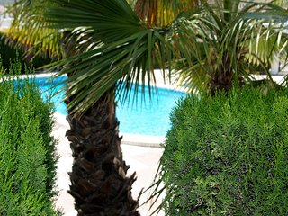 Quesada Villa, Great Location, Superb Outside Space, Don't Delay Book Today!