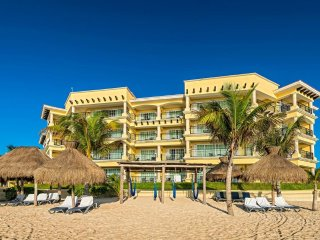 Hotel Marina El Cid Spa - All inclusive - Fri-Fri, Sat-Sat, Sun-Sun only!