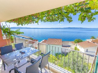 Apartments Kunac - 47551-A1, Podgora