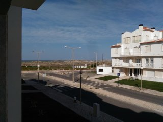 Apartments Baleal: Baleal Bay, Seaside