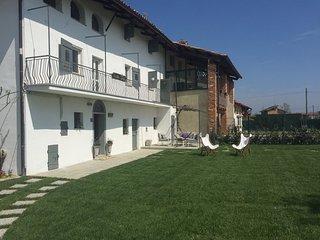 B&B Casa La Preziosa