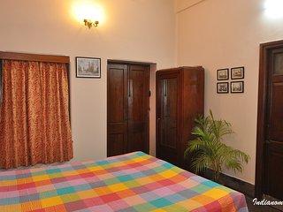 Kolkata Homestay