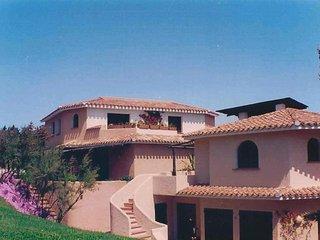 Cala Granu - Porto Cervo -  Appartamento a 50mt dal mare