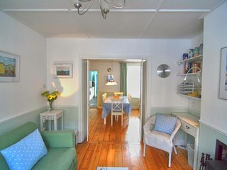 Hot Knot Cottage, Whitstable