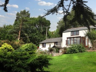 Simple One Bedroom Attached Cottage In A Beautiful And Tranquil Setting Share