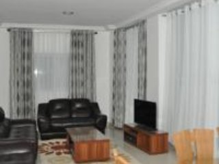 APPARTEMENT BOTICELLI, holiday rental in Lome