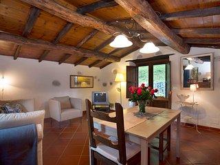 Il Forno, Borgo della Madonnina, Lucca, Tuscany