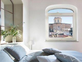 Apartments Il Cestello degli Angeli Florence, Oltrarno