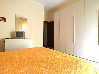 Appartamento Marino 250 mt spiaggia Gallipoli