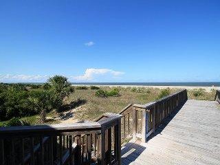11-C Oceanview Court - Ocean Front!
