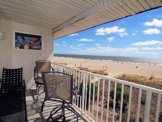 Ocean Song Condominiums - Unit 334 - Swimming Pools - FREE Wi-Fi - Restaurant