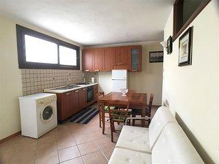 Appartamento Li Lidi