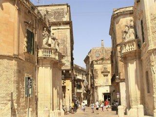 Appartamento Veronica - Lecce centro