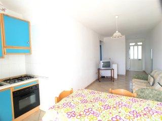Appartamento Nicoletta primo piano