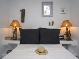 Premium Two Bedroom Villas Sea View with a petite Swimming Pool, Golden Beach