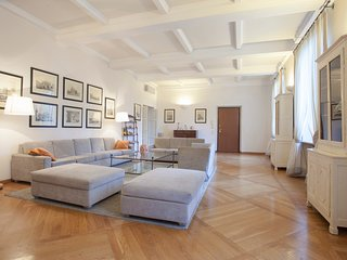 Luxury Apartment Duomo Cellini