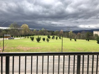 Unit 3203 -  Mountain View Condos, Pigeon Forge