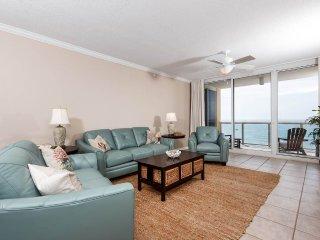 Caribbean Resort 1302, Navarre