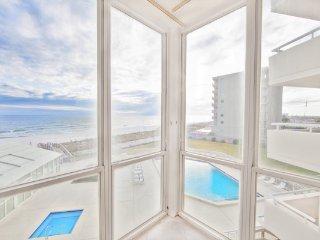 Perdido Sun Resort 308 ~ RA56299