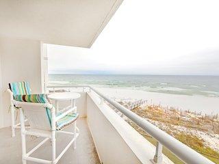 Perdido Sun Resort 402 ~ RA56711